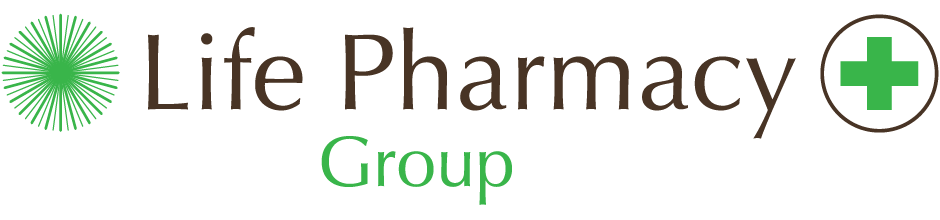 Life Pharmacy Group | Store