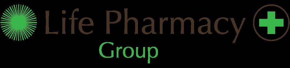 Life Pharmacy Group | Store